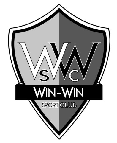 Win-win Sc