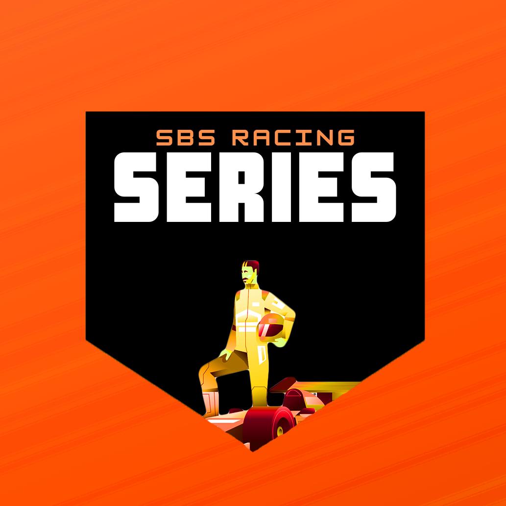 SBS logó